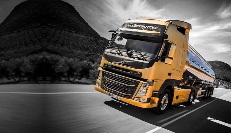 Sicherheitsplomben fur transport et logistik - ALMA